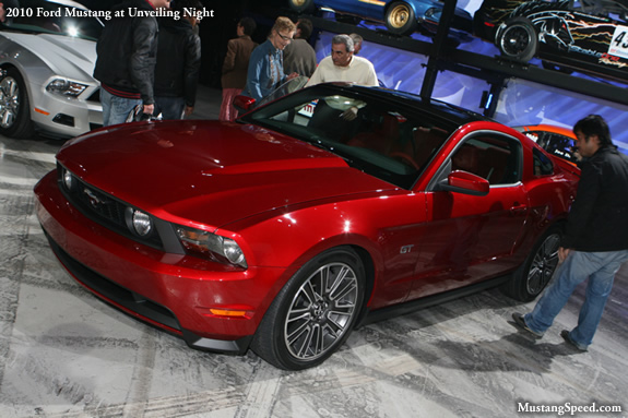 Just Want To See Red Candy Metallic Photos This Is One Of My Favorite Colors For Car And It Will Be A Tough Decision Me When I Order Enjoy